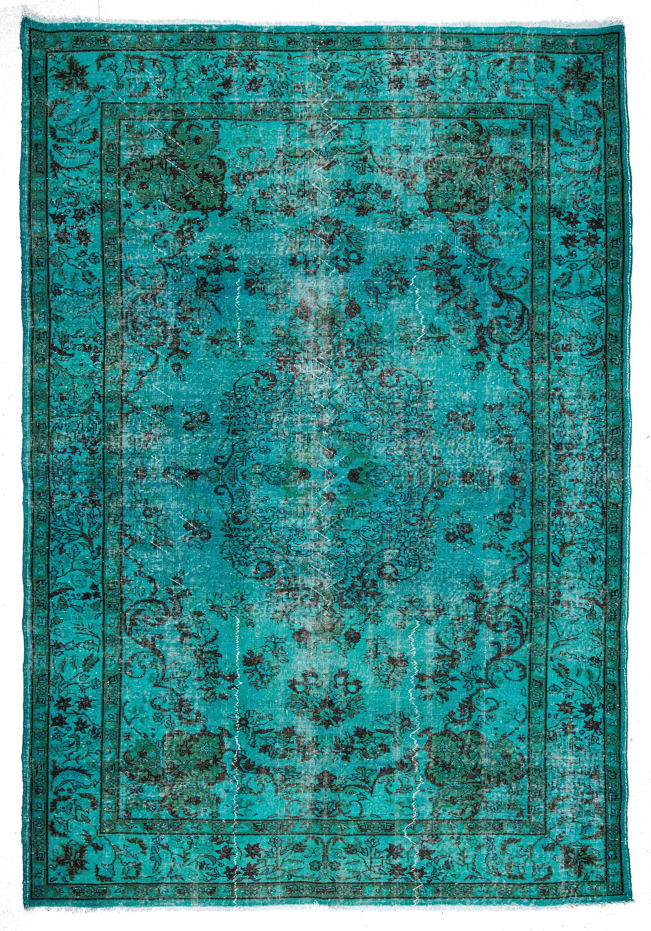 rug product silk x ft turkish double recreations antique knotted rugs