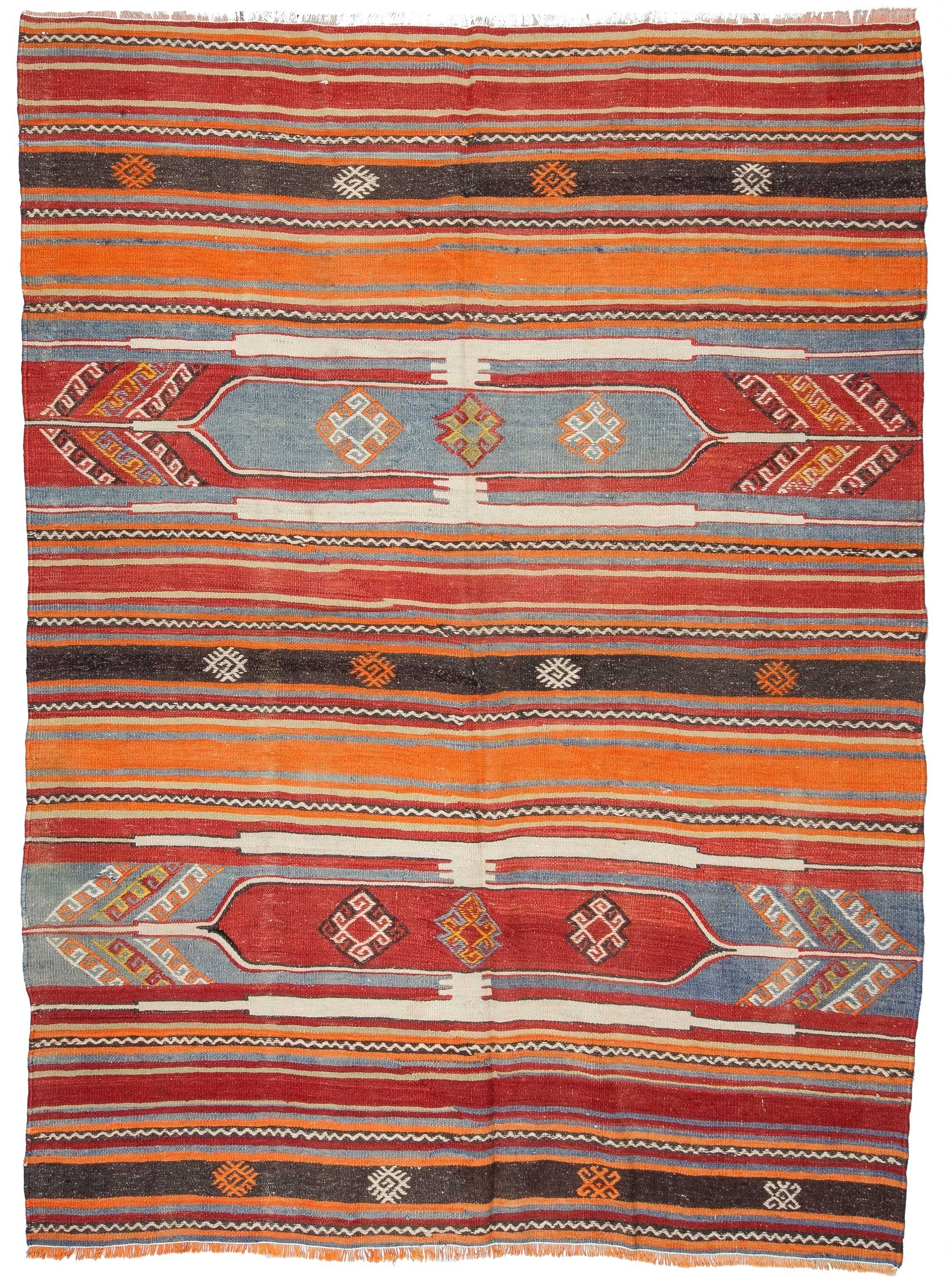 small rug product wholesale kilim area rugs size turkish vintage
