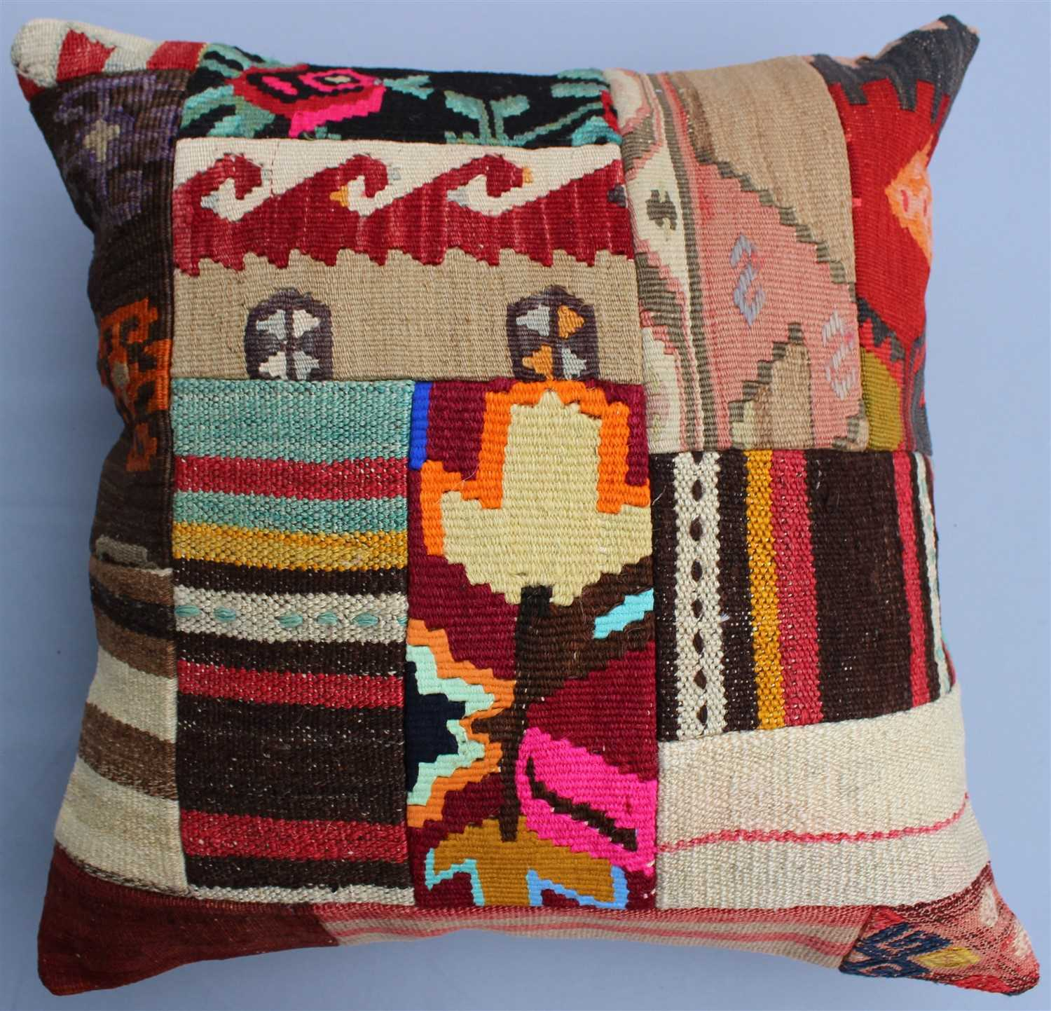 products kilim zuma pillow nida nide kilimlumbarpillow imports