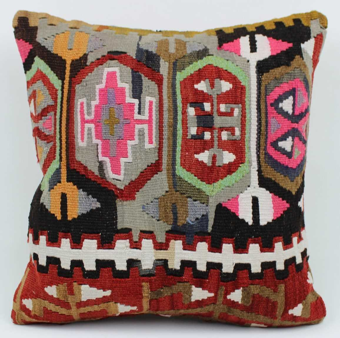 pillow image naturalfibresexport cushion cushioncovermanufactrurer india caption kilim kilimpillows cushions pillows