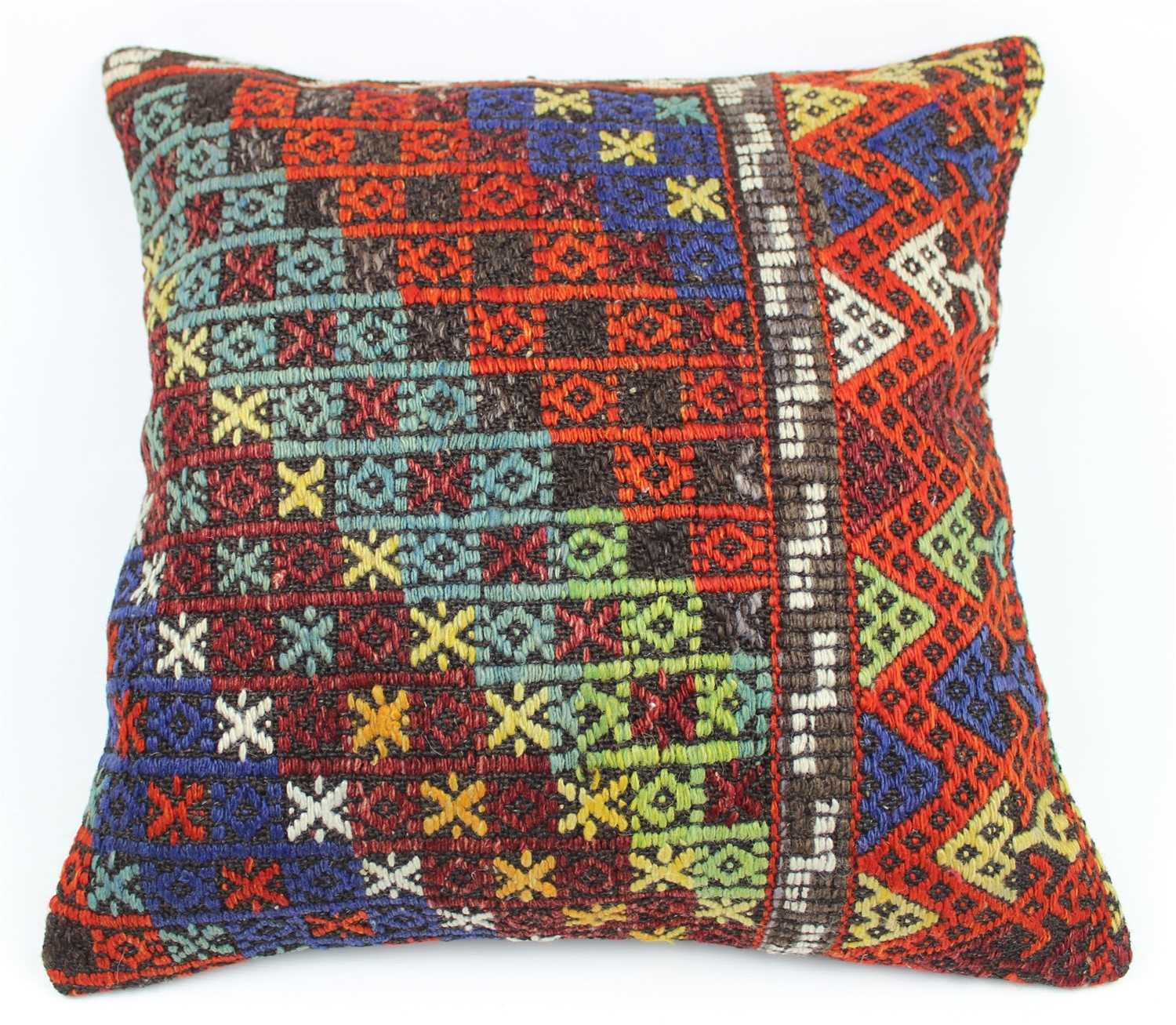 rezort moroccan pillows collections pillow kilim d products