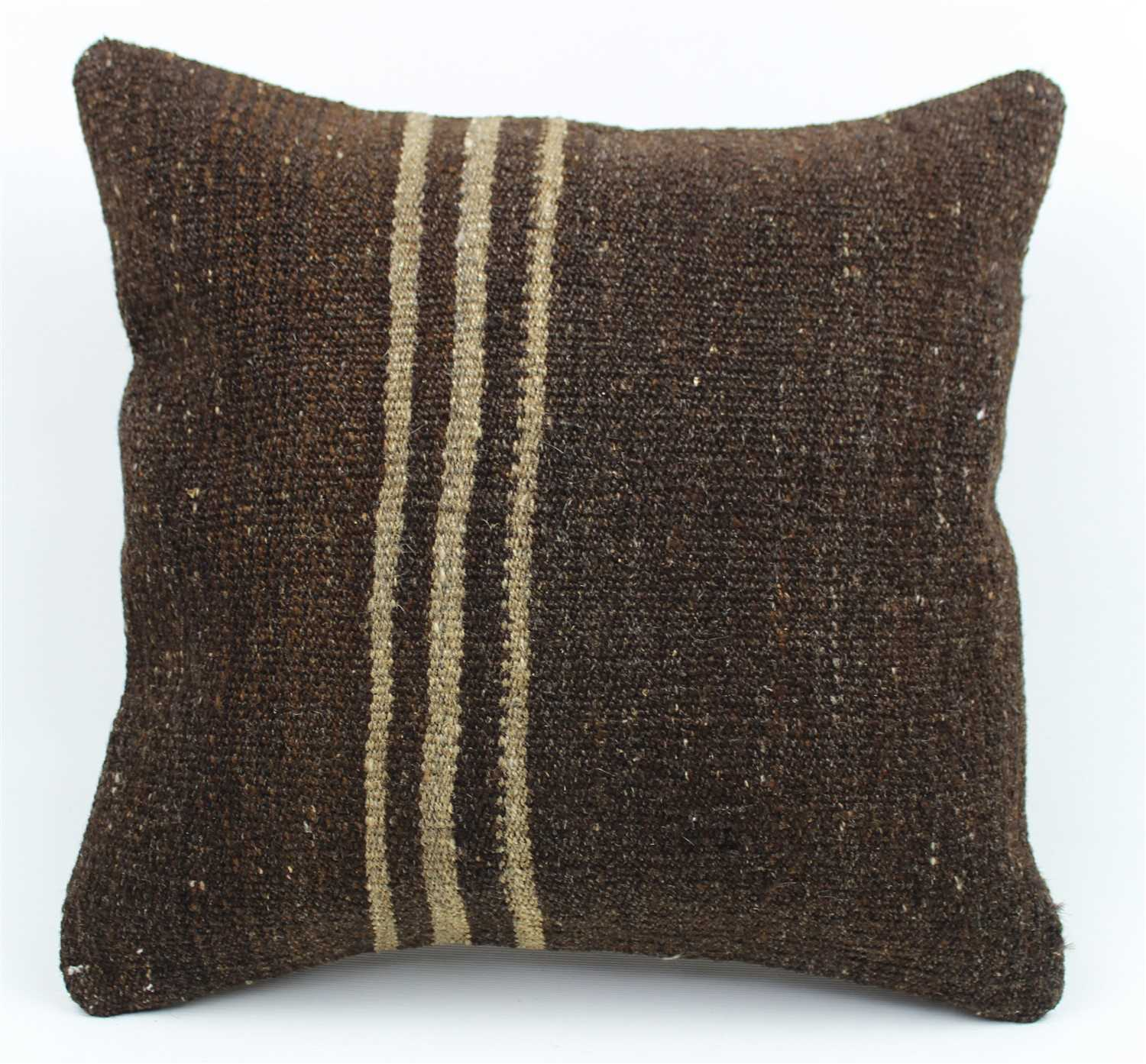 Kilim Pillow Cover 1873