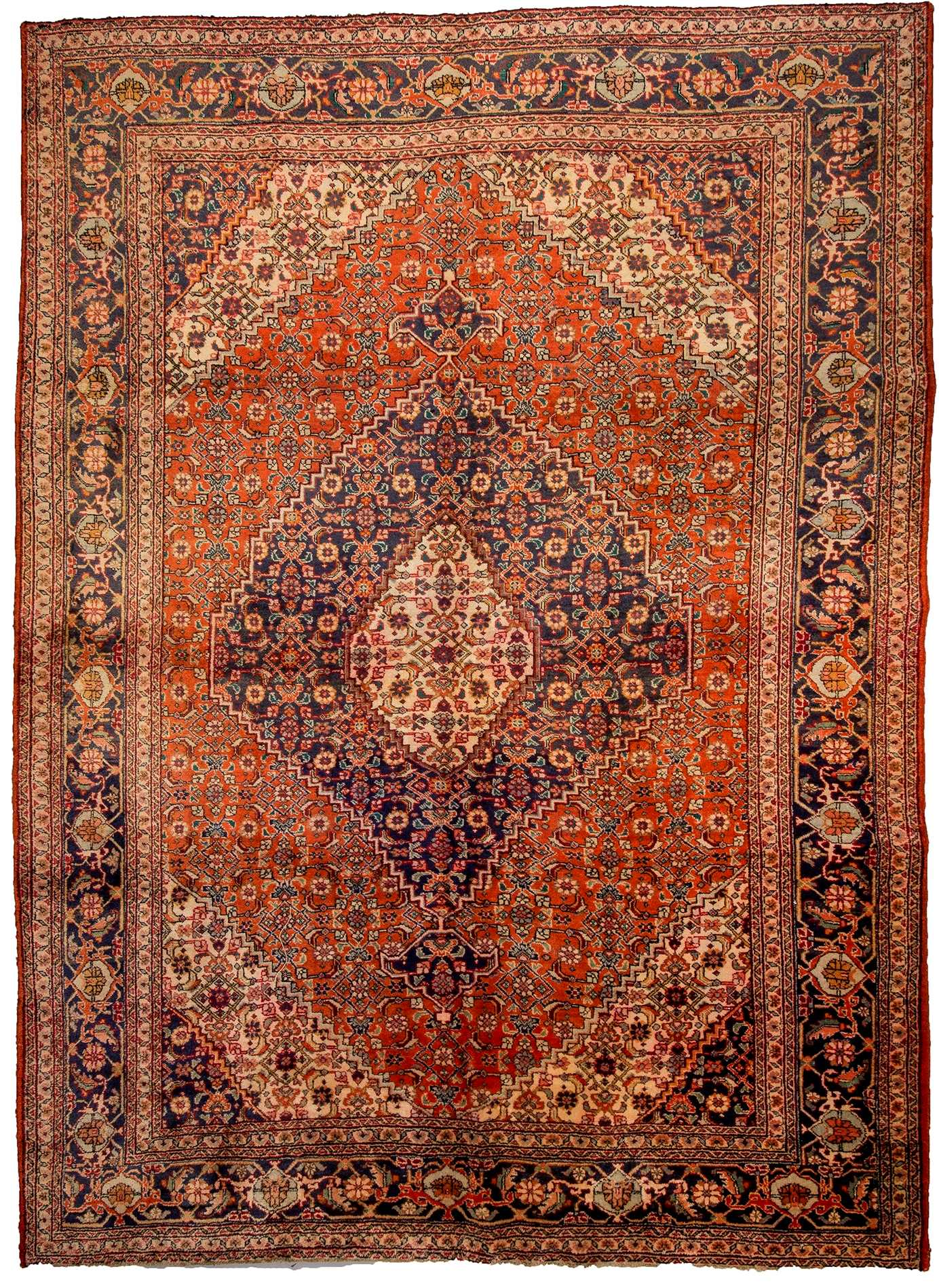 Decorative Persian Rug Rugs Home Decor