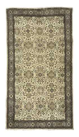 Turkish Vintage Rug, Boho Rug, Area Rug, Decorative Rugs