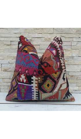 Decorative Home Design Pillow